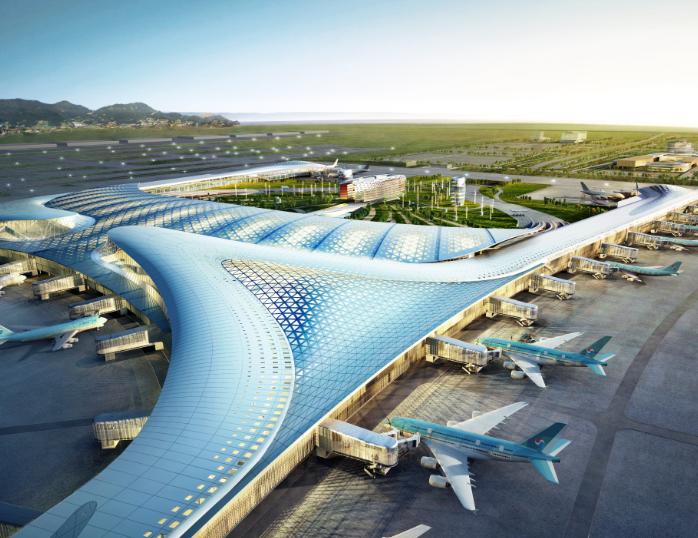 인천국제공항.PNG