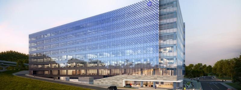 성남 HPPK R&D센터.jpg