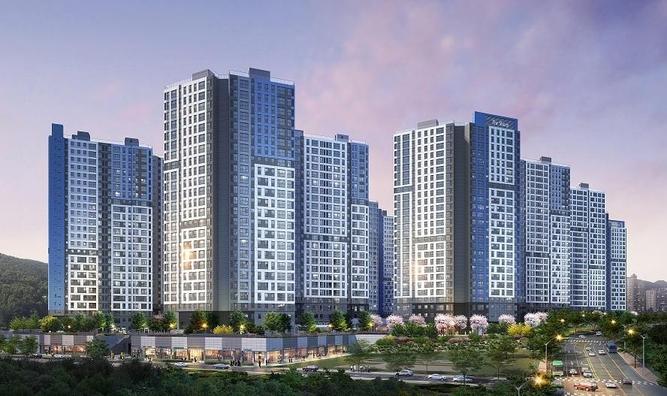 광주오포 2차 공동주택.jpg